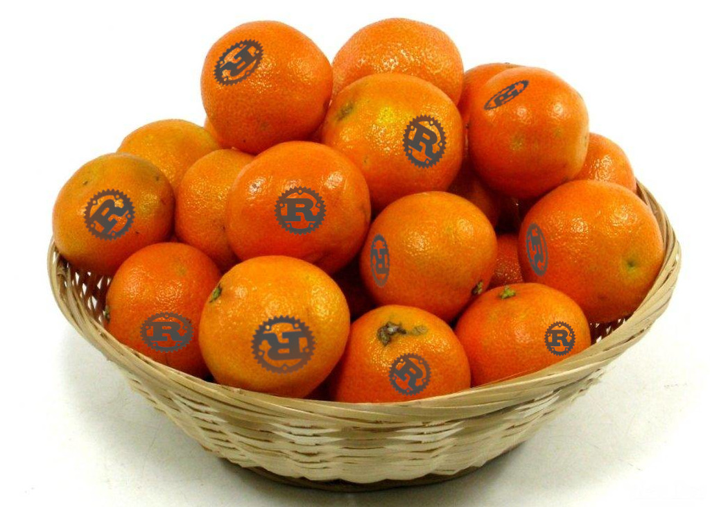 rusty-mandarins